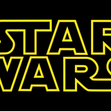 Wisdom Teeth #20: STAR WARS