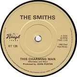 The Smiths - This Charming man (Niko Mayer Rmx)