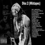 The Best Of Lil Wayne – Mixtapes (2CD) 2013