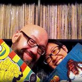 Generoso and Lily's Bovine Ska and Rocksteady: Andell Forgie and Bunny Lee''s Hatchet Label 11-6-18