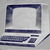 Little Computer