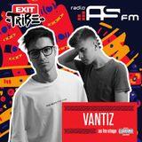 Vantiz live @ Exit Festival (04.07.2019.)