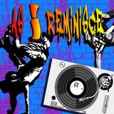As I Reminisce Vol.13 - Kid Frost, MC Shy-D, DJ Cheese, Skinny Boys, Newtrament, Paul Hardcastle