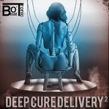 Deep Cure Delivery (Cure 2)
