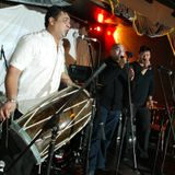 Exodus Live 13/12/05: Silo + Asian Music Talent