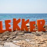 C Lekker