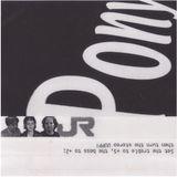 Xmas '99 Tape - A