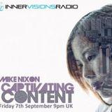 Captivating Content 002 Innervisions Radio