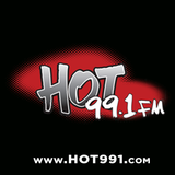 GQ Throwback Mix (Hot 99.1 NY)