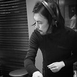 Takao HIROSE - Exclusive Mix for InterFM897『Ready Steady George』june 29, 2018