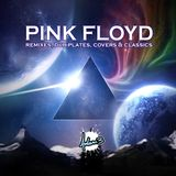 Pink Floyd the Mix
