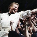 "Britten: ""Billy Budd"" – Act I – Skovhus, Langridge, Pederson; Fulton: Köln 1992"