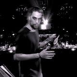 Alfonso (The Monkey Bar) - BCN - Mots Radio