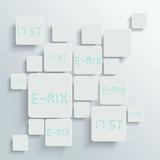 E-Mix 17st