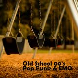peterpick #01 - Old School 00's Pop Punk & EMO