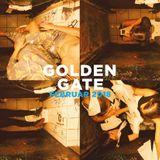Raslan b2b Yoannis @Goldengate-berlin (Extended)