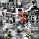 Chinese love songs mixtape『佛跳牆』