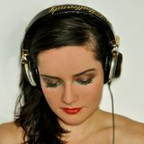 Winter 2011 House Dance Mix - Dj Lexey