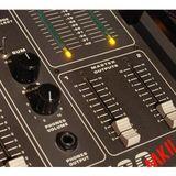 DJ Holli -- TranceClubClassics Vol. 17 -- [1996 - 2005]