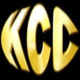 KCC & The Rockin Crew - Notting Hill Carnival 1997