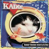 Kadoc Summer Sessions (1999) CD1