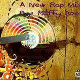 Raffy's Rap Jamz!!! (o6-23-12)
