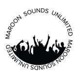 MaroonSoundsUnlimited | Mixcloud
