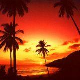 Dj Kasten Jhonnes #13 - Early Evening Remix