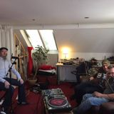 Jumpers, Beards & Paul Episode 2