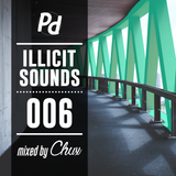Illicit Sounds | 006