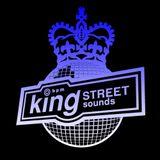 20 Years of King Street Tribute