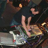 Sasha @ Live at Maida Vale Studios, 22-05-2005
