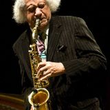 Notes & Tones with Gary Bartz - August 14th, 2013