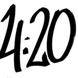 420 Quartz Avenue (april 2013)