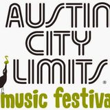 Deadmau5 - Live @ Austin City Limits Festival 2015 (Zilker Park) Full Set