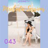 Leonety - Melodic Sessions 043