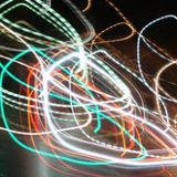 Dj David- Flash-Light