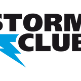 HDCY - Storm Club DJ Contest set