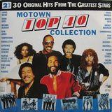 Tonic Motown & Top 40 Promo