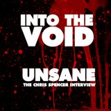 Into The Void - Unsane