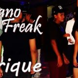 Dj Enrique - Verano Freak