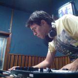 Alejo Gonzalez - Nota y DJ Set - 15/05/14