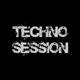 Techno Session