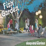 Fish Garden @ August_Deep and Glorious