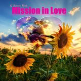 Mission in Love Episode #23