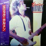 Eric Carmen  1985  Japan