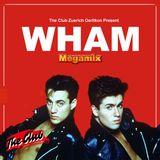 Wham - Megamix