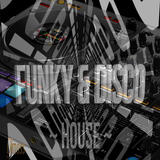 DISCO & FUNK BY 1000