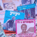 """Hnos. Soul Creole's """"Radio Dodo - Indian Ocean mix"""""""