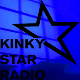 KINKY STAR RADIO // 14-11-2016 //